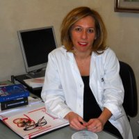 Dott.ssaFEDERICAROSATI