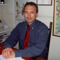 Dott.LUIGILAZZARI AGLI