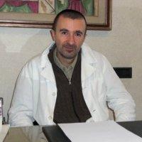 Dott.MICHELEPIVETTI