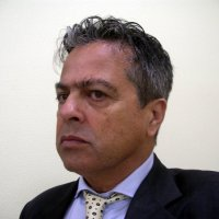 Prof.MASSIMILIANOGESSAROLI