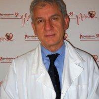 Dott.GIUSEPPEALFONZO