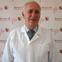 Prof.LEONARDOCAGNOLI