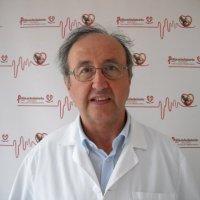 Dott.SANTEMORELLI