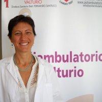Dott.ssaSIMONACONTESTABILE