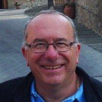 Prof.GIORGIOORSONI