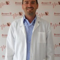 Dott.FEDERICOBARTOLOMEI