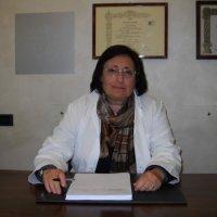 Dott.ssaDOMENICAPAPA
