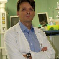 Dott.LUCAFABIOCCHI
