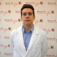 Dott.MARCOZAVATTA