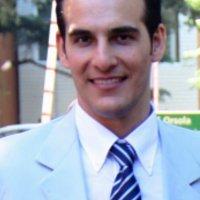 Dott.GianlucaPiras