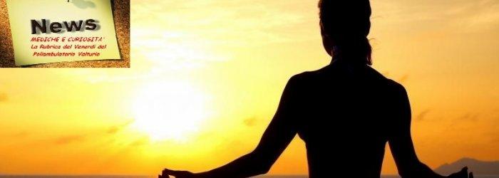 Di come respirare bene per vivere meglio e di qualche altra curiosità