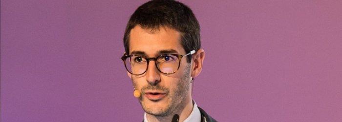 Nuova consulenza urologica presso Poliambulatorio Valturio
