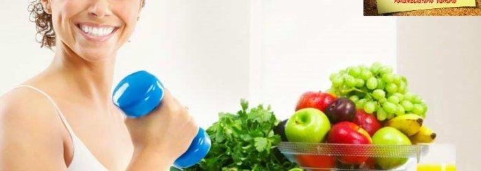Della prevenzione del diabete e di qualche altra curiosità