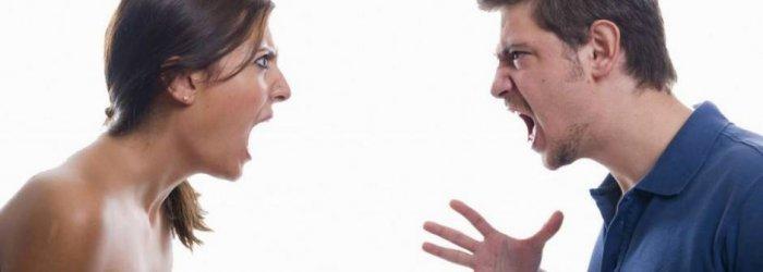 Non arrabbiarsi, Cercare di evitare emozioni intense e improvvise sono ottimi metodi per tenere lontane le malattie cardiovascolari,