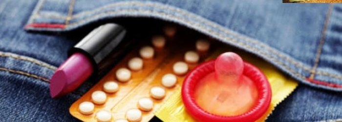 Delle precauzioni da usare per evitare gravidanze indesiderate e di qualche altra curiosità