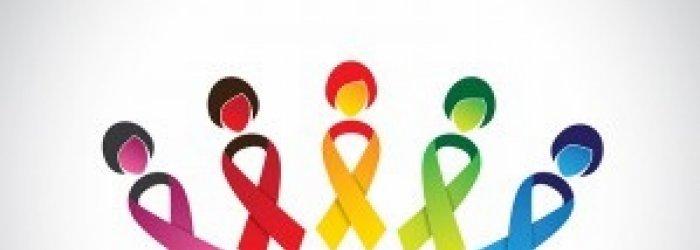 Un breve riassunto del Codice Europeo per la prevenzione dei tumori e qualche altra curiosità