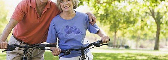 L'importanza dell'attività fisica nella prevenzione e cura del diabete