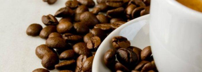IL CAFFE' RIDUCE IL RISCHIO DI DIABETE?