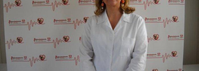 Intervista alla Dott.ssa LAURA BELLIO
