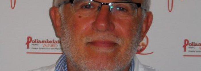 COME COMPORTARSI IN CASO DI EMORROIDI E QUANDO RICORRERE ALLA CHIRURGIA