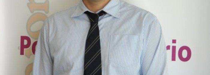 EDUCARE E PREVENIRE LA SCOLIOSI Video-Intervista al Dott. MARTIKOS KONSTANTINOS