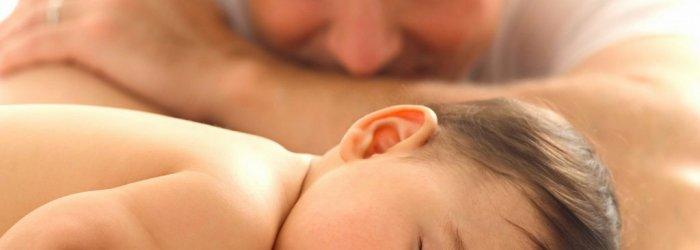 Dei problemi legati alla fertilità maschile e di qualche altra curiosità