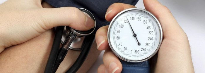 Degli stili di vita necessari per abbassare la pressione senza assumere medicine e di qualche altra curiosità