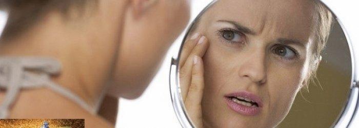 Alcuni consigli per le donne che non vogliono invecchiare