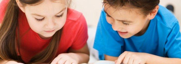 Leggere i libri allunga la vita e altre curiosità