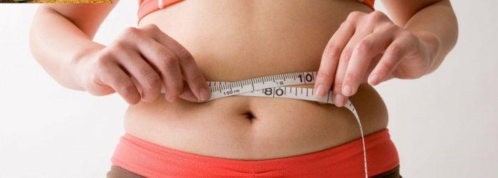 Del cosiddetto voto metabolico e di qualche altra curiosità