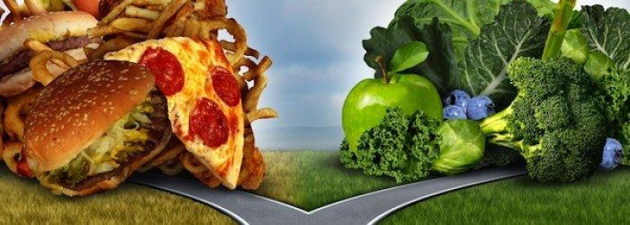 Di come abbassare i valori del colesterolo senza ricorrere alle medicine
