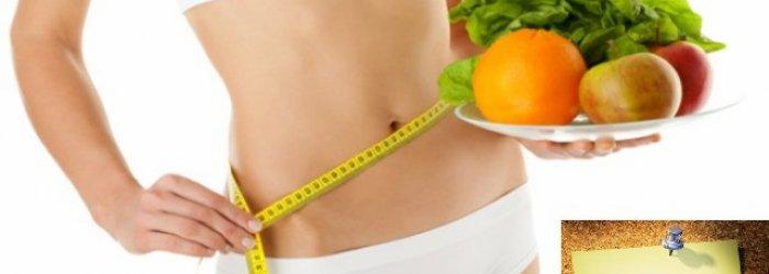 Altri 10 consigli per aiutarvi a mantenere il vostro benessere e di conseguenza diminuire....