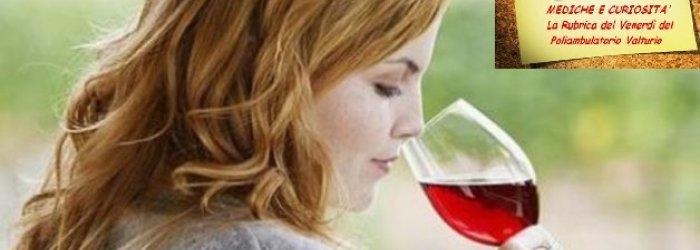 Alcool e universo femminile (soprattutto adolescenti) un problema da risolvere