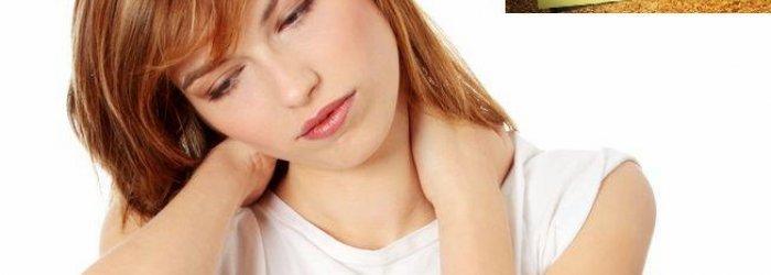 Difesa e Prevenzione dei disturbi delle articolazioni