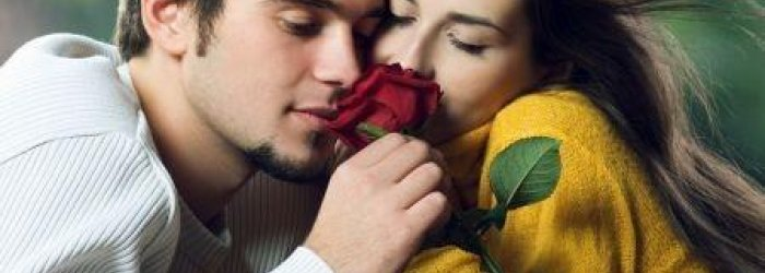 L'AMORE, un sentimento indispensabile, molto simile a una droga, e qualche altro consiglio....