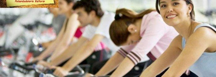 Dell'importanza dell'attività fisica nei soggetti sani e in quelli diabetici di questo e di qualche altra curiosità