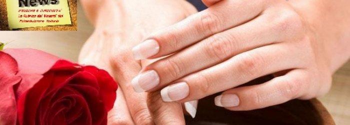Su come non far invecchiare le mani, o meglio ancora cosa fare per mantenerle giovani e ben funzionanti