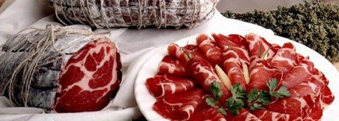 Sabato 10 gennaio e domenica 11 gennaio avrà luogo la tipica FIRA DE BAGOIN a Villa Verucchio
