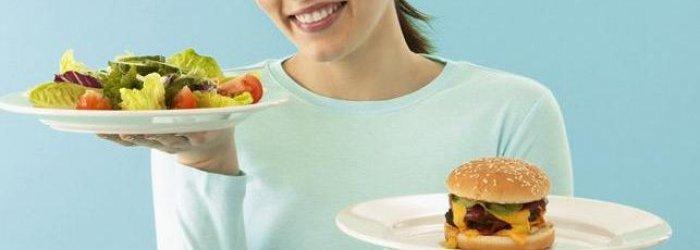 Le buone abitudini per aiutare il fegato a svolgere le sue molteplici funzioni