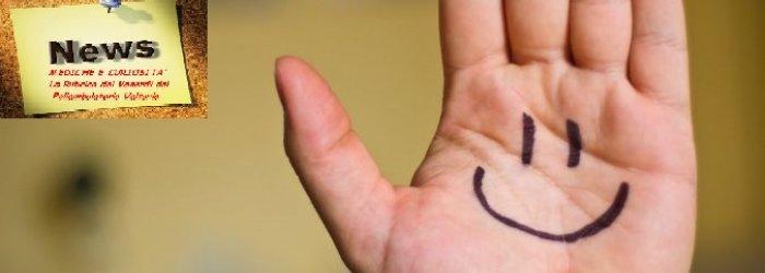 Di come combattere il pessimismo col pensiero positivo e di qualche altra curiosità