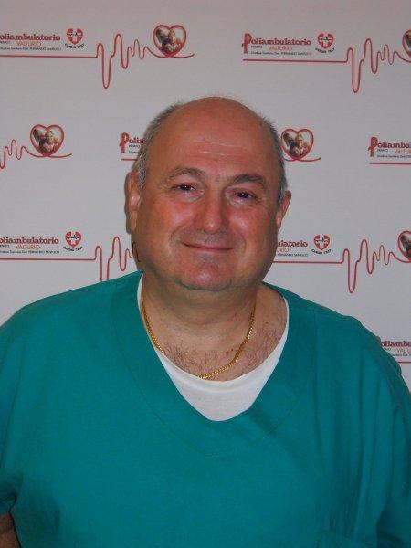 dottor donati neurochirurgo cesena - photo#7