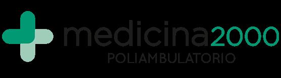 medicina2000