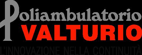 Poliambulatorio Valturio Rimini